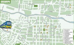 mapa-arequipa
